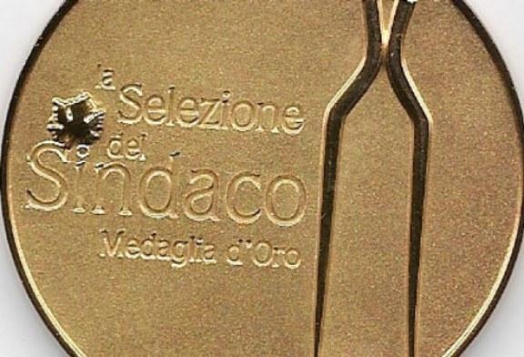 Veneto e Sicilia tante medaglie alla Selezione del Sindaco