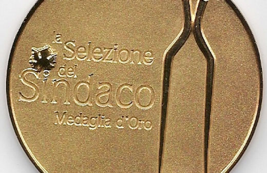 Photo of Veneto e Sicilia tante medaglie alla Selezione del Sindaco