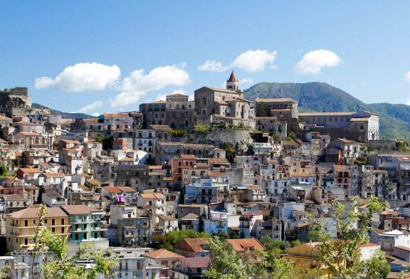 Etna capitale del gusto con Wineup Expo