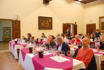 Gustus 2018: torna la tre giorni con i vini colli Berici Vicenza doc