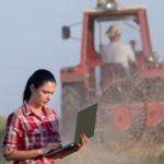 Agriturismo è importante per lo sviluppo dell'economia agricola