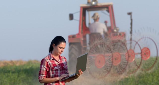 Photo of Agriturismo è importante per lo sviluppo dell'economia agricola