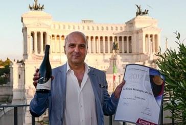 Inizia da Roma la promozione del prossimo Concours Mondial de Bruxelles