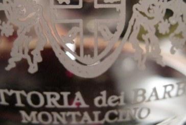 Brunello e panzanella: la festa del Beato Colombini