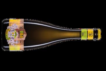 Biga, una birra al vino tutta biologica e speziata