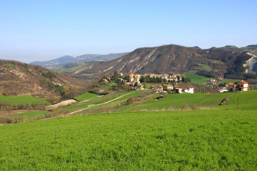 Photo of Maggiordomo rurale, nuova categoria sul mercato del lavoro