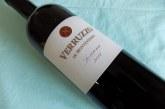 Il Verruzzo e il Vermentino vini di Monteverro una singolare doppia W