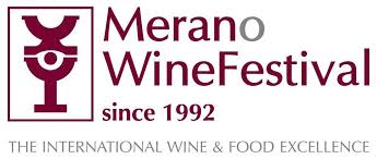 Photo of Merano WineFestival 2018