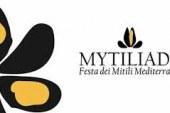 Mytiliade a Lerici