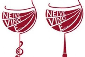 Neive vino e ….