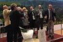 """Soave Versus ospita la premiazione della guida on line """"Il Vino per tutti"""""""