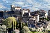 Vignaioli di Radda in Chianti: nuova associazione