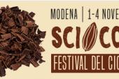 Sciocolà a Modena