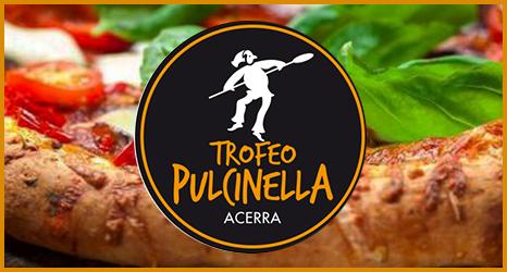 Photo of Trofeo Pulcinella quarta edizione della sfida tra 100 pizzaioli