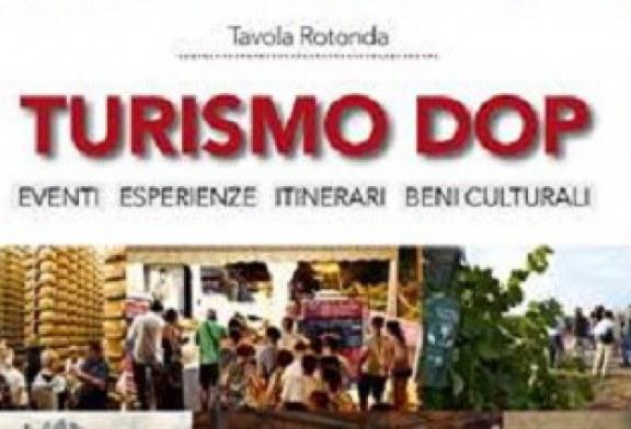 In una Tavola Rotonda sul Turismo DOP a Modena l'importanza delle esperienze enogastronomiche