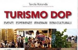 Photo of In una Tavola Rotonda sul Turismo DOP a Modena l'importanza delle esperienze enogastronomiche