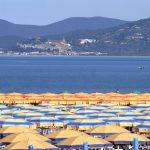 A Bibione il G20 delle Spiagge italiane per un progetto sul turismo balneare