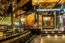 I bar italiani non temono la concorrenza al loro caffè