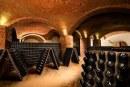 Canelli Città del vino e Forum Metodo Classico