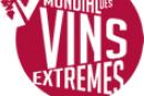 Mondial des Vins Extrêmes: 26^ edizione