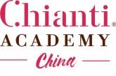 La Chianti Academy in Cina forma gli addetti di settore sul terroir toscano