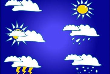 I settori del turismo detestano le previsioni meteo