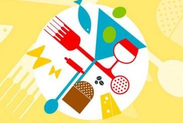 Milano Golosa: torna l'appuntamento con il meglio della gastronomia italiana