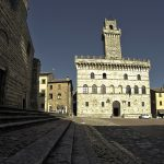 Montepulciano: top per Forbes