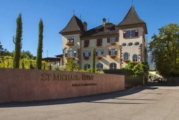 La Cantina San Michele Appiano per trenta volte 3 Stelle nella guida Vini d'Italia del Gambero Rosso