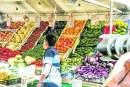 Cibi sani, alimentazione sana, un fronte europeo per la trasparenza delle etichettature