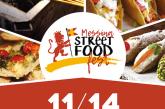 Messina Street Food Fest 2018