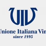 UIV pubblica l'undicesima edizione del codice denominazione di origine dei vini