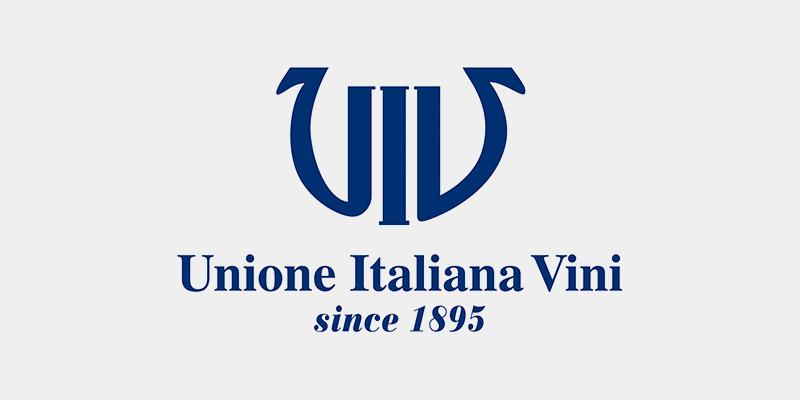 Photo of UIV pubblica l'undicesima edizione del codice denominazione di origine dei vini