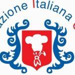 Presentazione del XXX Congresso Nazionale FIC a Taormina Gourmet