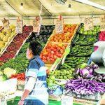 Dal campo alla tavola, concorso fotografico per un calendario sulla cultura del cibo