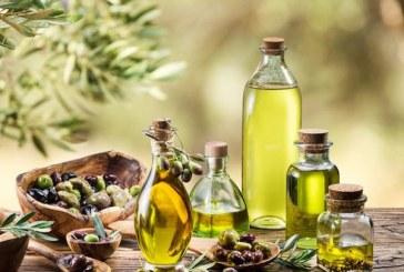 Giornata nazionale dell'olio extravergine italiano, la Coldiretti ha rinnovato l'allarme