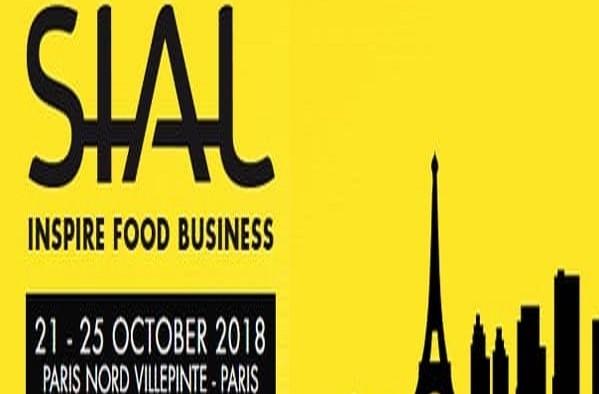 Photo of Al Sial di Parigi il meglio dell'agroalimentare italiano oltre che mondiale