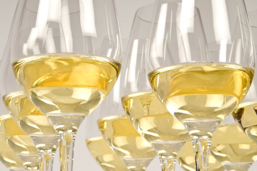 Palcoscenico Frascati: due giorni per apprezzare al meglio il Vino dei Castelli
