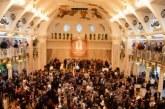 Torna il Merano Wine Festival