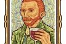 Attesa per i vincitori di «Spirito di Vino»