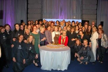 Donne del vino: primo  forum internazionale