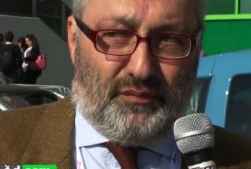 """Gianpietro Comolli nuova firma per la 7° edizione de Il """"Vino per tutti"""" 2019"""