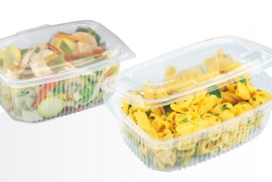 Rivoluzione nel mercato alimentare: stop alla plastica monouso e per monoporzioni