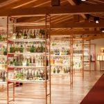 Grappa e altri Distillati a confronto nell'Anno Europeo del patrimonio culturale