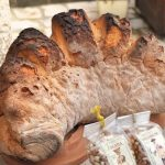 Rivoluzione positiva in arrivo nel mondo del pane confezionato