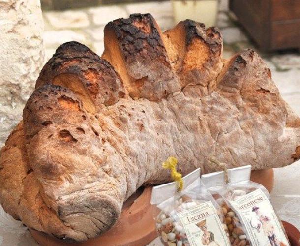 Photo of Rivoluzione positiva in arrivo nel mondo del pane confezionato