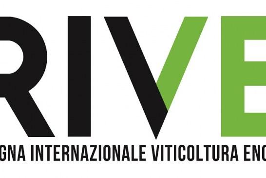 RIVE a Pordenone la seconda edizione della rassegna internazionale di viticoltura ed enologia