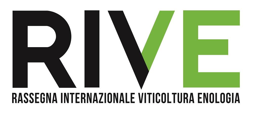 Photo of RIVE a Pordenone la seconda edizione della rassegna internazionale di viticoltura ed enologia