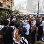 Ecco come Starbucks conquista Milano e gli Italiani