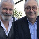 Grande evento globale dedicato ai vini italiani spumeggianti bollicine o spumanti